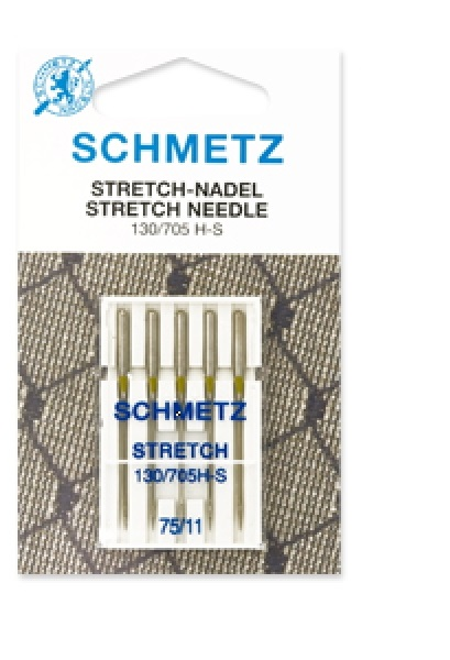 Ihly SCHMETZ stretch 75